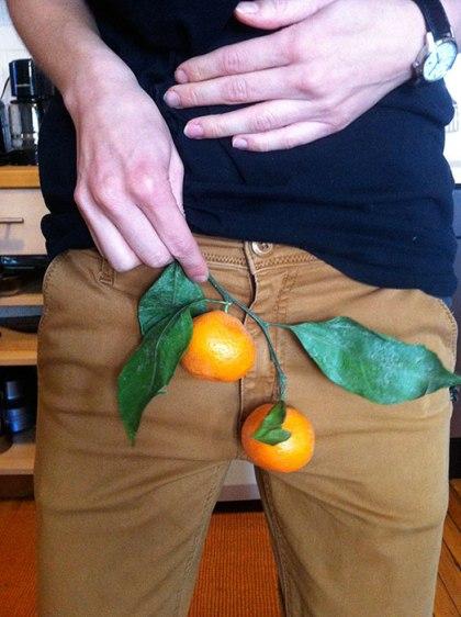 tangerine-balls-web